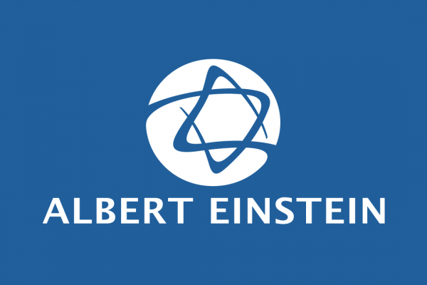 cases-logos_albert-einstein