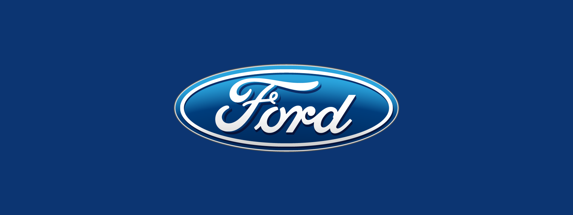cases-logos_ford