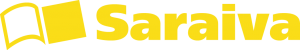Logo_Saraiva
