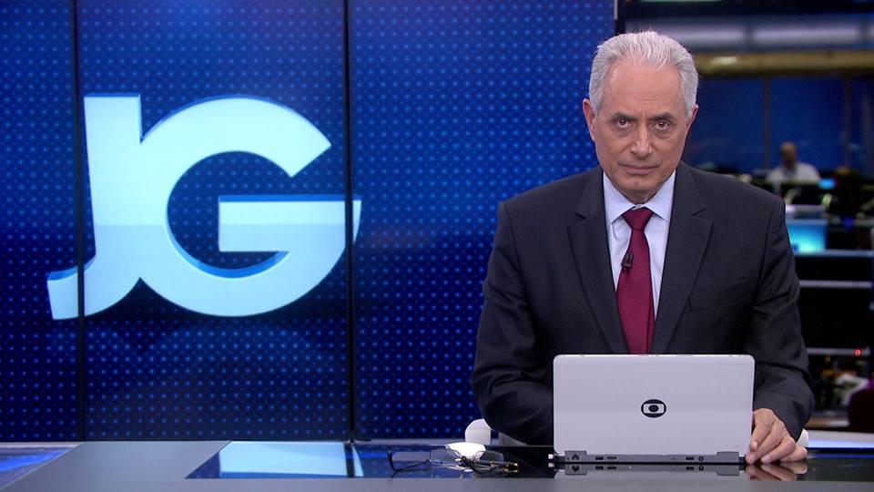 Comentário infeliz e sem negociação para a Globo